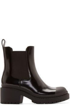 Designer Boots for Women
