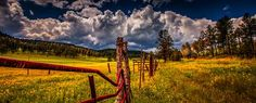 Ruidoso ........................................................ Please save this pin... ........................................................... Because For Real Estate Investing... Visit Now! http://www.OwnItLand.com