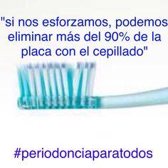 Motivación!! #periodonciaparatodos