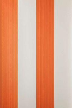 Broad Stripe St 13102 Stripe, Paper, Wallpaper by Farrow Ball Paper Wallpaper, Striped Wallpaper, Painting Wallpaper, Colorful Wallpaper, Feature Wallpaper, Farrow Ball, Farrow And Ball Paint, Free Wallpaper Samples, Wallpaper Patterns