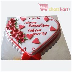 Chennai Cake Online Birthdays Birthday Cakes Happy