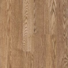 Shop Swiftlock 7 5 8 In W X 50 3 4 In L Applewood Laminate