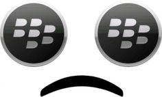BlackBerry Confirms Massive Layoffs, Reveals ~$1 Billion Loss In Q2 2014