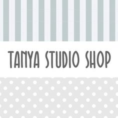 CUTTING files .SVG .DXF .Ai .CDR .EPS by TanyaStudioShop on Etsy Svg Tutorial, Cricut Wedding Invitations, Brother Scan And Cut, Cutting Files, Silhouette Cameo, Etsy Seller, Paper Crafts, Etsy Shop, Handmade Gifts
