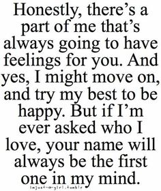 This is true and speaks the words that I have not been able to say. No one will ever understand the love I have for him. Now Quotes, Quotes To Live By, Life Quotes, Heart Quotes, You And I Quotes, I Love Me Quotes, Forget Him Quotes, Stay Single Quotes, Giving Up Quotes Relationship