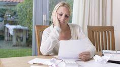 Need Loans ASAP- Short Term Finance Help to Meet Your Immediate Needs :  http://www.loansasap.org.uk/need_loans_asap.html