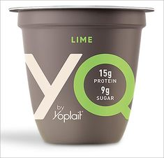 A handful of lower-sugar yogurts that are worth a try - Nutrition Action Healthy Yogurt, Get Healthy, Healthy Food, Low Sugar Yogurt, Nutrition Action, Port Charlotte, Food Labels, Strawberries And Cream, Fresh Fruit