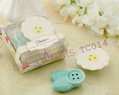 10//20//50 Pcs Organza Wedding Party Favor Candy Bag Jewelry Packing Gift Ba/_ch