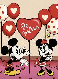 Minnie Mouse Images, Mickey Mouse Wallpaper, Mickey Mouse Cartoon, Mickey Mouse And Friends, Mickey Minnie Mouse, Disney Wallpaper, Disney Mickey, Disney Fan Art, Disney Love