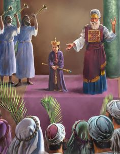 http://1800sunstar.com/zzC1LUV/zholydays/christmas/jesus-christ-pictures/images-of-jesus-christ-146.jpg