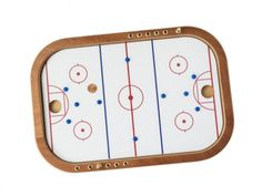 Handcrafted wooden board games bring the family together for fun. Easy-to-play fresh takes on classic games are Made in the USA. Hockey Games, Sports Games, Hit Games, Games To Play, Old Fashioned Games, Wooden Board Games, School Games, Drinking Games, First Game