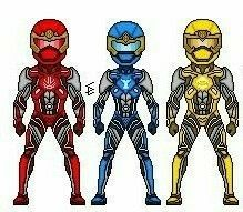 Wind Ninja Rangers Power Rangers Ninja Storm, Art, Art Background, Kunst, Performing Arts, Art Education Resources, Artworks