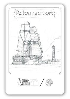 W.I.P Images Pirates, Illustration, Memes, Books, Libros, Meme, Book, Illustrations, Book Illustrations