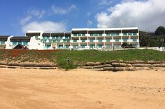 23 Waterfront - Umdloti  Self Catering Apartment/ Flat In Umdloti Beach, North Coast, KwaZulu-Natal Click on link for more info http://www.wheretostay.co.za/23waterfront/  23 The Waterfront is situated on the South Side of Umdloti.  The unit is a two bedroom unit that is Sea Facing.