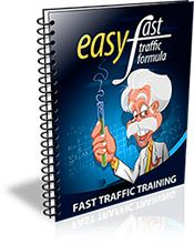 Becoming an Affiliate Marketer - Ad Tracking Success