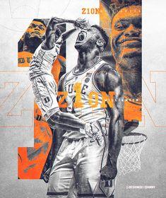 Johnny Silva on Behance # sport poster design Johnny Silva on Behance Basketball Posters, Basketball Design, Basketball Art, Sports Posters, Basketball Photography, Sport Photography, Sports Graphic Design, Graphic Design Posters, Sport Inspiration