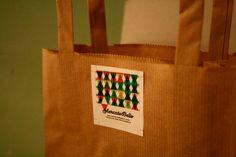 Mercato Bello's Bag!