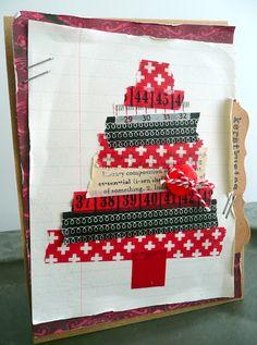 BloGbloM: X-mas cards 2012 (7)