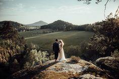 Hochzeitsfoto-Aachen-Coburg-NRW-Böhmische Schweiz-Hochzeitsfotograf-After Wedding Shooting-Kevin Biberbach-KEVIN Fotografie-Junebug-Hochzeitswahn-48.jpg