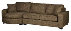 braxton-sofa-chaise from Urban Barn. I just love this! Full family size.