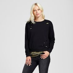 Shop Target for athleisure you will love at great low prices. Free shipping on orders $35+ or free same-day pick-up in store.