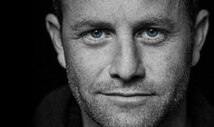 "Win a Trip for Two to See ""Unstoppable"" at Liberty University and Meet Me! - Kirk Cameron"