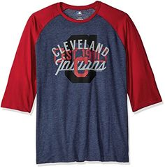 MLB Minnesota Twins Men's Victory Is Near Tee, Navy Heather/Red, Small  http://allstarsportsfan.com/product/mlb-mens-victory-is-near-tee/?attribute_pa_teamname=minnesota-twins&attribute_pa_size=small  Official MLB Short Sleeve Raglan Tee Victory Is Near Tee Licensed Approved Screen print