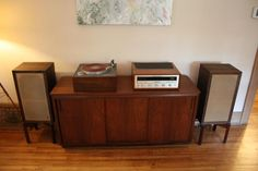 Pics of your listening space - Page 927 - AudioKarma.org Home Audio Stereo Discussion Forums
