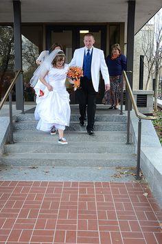 DSC_9766 - http://www.everythingmormon.com/dsc_9766/  #mormonproducts #LDS #mormonlife