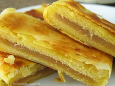 Obtain Chinese Food Dessert Dish Quiche Recipes, Waffle Recipes, My Recipes, Cooking Recipes, Recipies, Baked Pancakes, Pancakes And Waffles, Asian Desserts, Sweet Desserts
