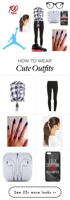 """Untitled #121"" by shootah on Polyvore"