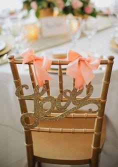 una boda original glitter wedding blog mi boda gratis