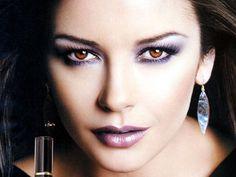 Image Detail for - Catherine Zeta-Jones - Catherine Zeta-Jones Wallpaper (84868) - Fanpop ...