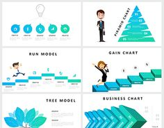 """Check out new work on my @Behance portfolio: """"BUZZ - Multipurpose PowerPoint Template"""" http://be.net/gallery/51796931/BUZZ-Multipurpose-PowerPoint-Template"""