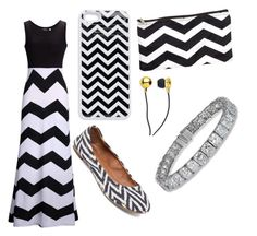 """""""Untitled #21"""" by emmalou15 ❤ liked on Polyvore"""