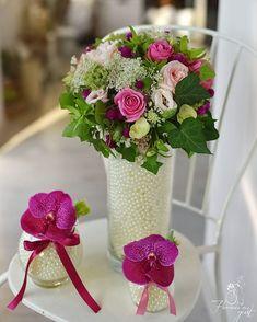 "25 aprecieri, 1 comentarii - Florarie cu gust (@florarie_cu_gust) pe Instagram: ""#florariecugust#happyness#party#pearls#summer#instaflowers#instalike#instamood#flowers#flowermagic#vscoflowers#vsco#romania"""