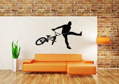 Hey, I found this really awesome Etsy listing at https://www.etsy.com/listing/260105207/removable-vinyl-sticker-mural-decal-wall