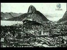 O Rio de Janeiro de Machado de Assis (Norma Bengell; Sônia Nercessian; Kika Lopes) ----------------------------------------------- Produção: Norma Bengell Fi...