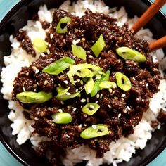 A spicy vegetarian version of the Korean traditional bulogi, using textured vegetable protein as a beef substitute.