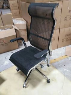 folding chair parts manufacturer white lounge canada 23 best ciff hot sale swivel computer mesh manager ergonomic office humanity mid back prices colorful emes