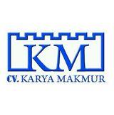 Distributor alat alat teknik https://www.karyamakmur.co.id/