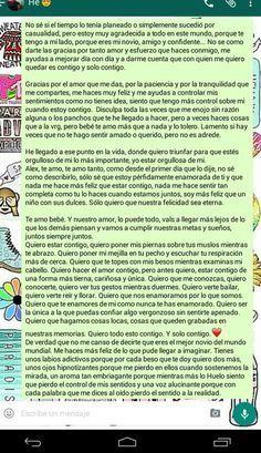 gambar amor, mensajes, and cursis