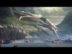 London 2012 Olympic Games - BBC Sport ~ This is great.