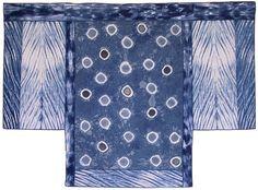 Janice Gunner - Reflections VII - Kimono