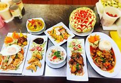 Contactless payment on Delivery or Collection Sambal Sauce, Tamarind Sauce, Teriyaki Sauce, Sate Ayam, Cooking With Coconut Milk, Fine Beans, Sweet Corn Cakes, Pad Thai Sauce, Chilli Paste