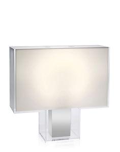 Tati' Lámparas de Mesa