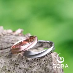 178,200 Yen for rose gold | RILL : リル W : 178,200円 ~ SORA(ソラ):RILL : リル