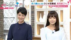 【画像あり】TBS宇垣美里アナ(25)がますます可愛くなってる