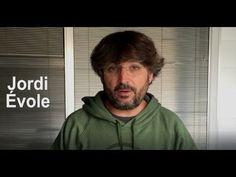 Jordi Évole #EstaEsMiLey  #EstaEsmiLey @jordievole #PAH Tanto que hablamos de la Constitución ¿qué tal si empezamos a cumplirla en un tema como la vivienda? @LA_PAH https://youtu.be/jkxt0QYigpc www.leyviviendapah.com @PAH_Valencia @MesEnComu @EspaiAlternatiu @MC_VLC @AntonioArnau1