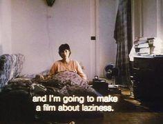 Citations Film, Image Film, Aesthetic Words, Movie Lines, Cool Stuff, New Energy, Film Quotes, Pretty Words, Film Stills